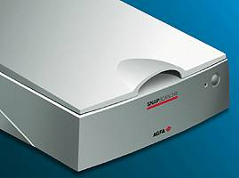 AGFA SNAPSCAN 310 DOWNLOAD DRIVER