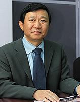 Пэй Ченг Хуанг