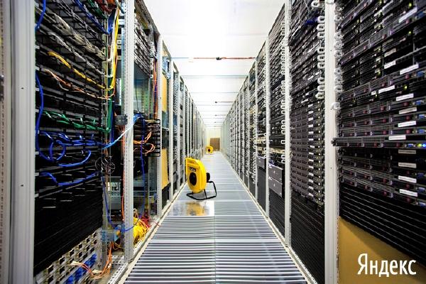 хостинг серверов самп 500 слотов
