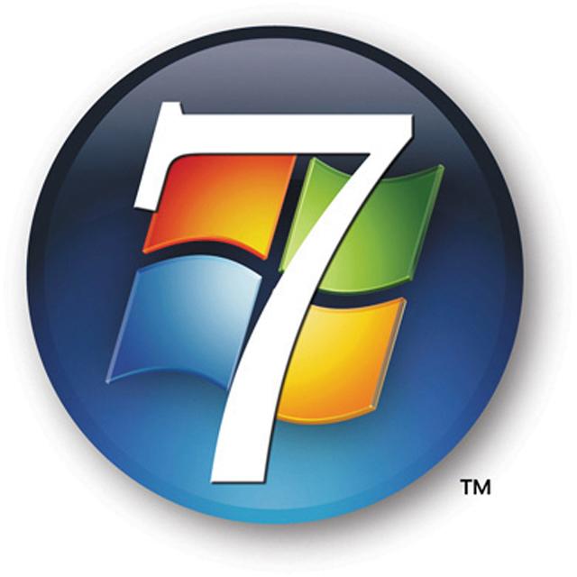 RUS MUI для Virtual Windows XP 32 EN/RUS + Tweeks для Win 7.