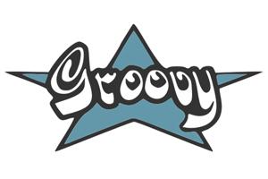 Groovy язык программирования - фото 6