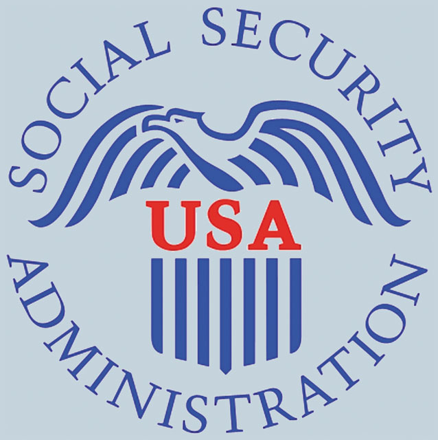 social security problem for the aged in united states (social security and policies for preventing and treating elderly health issues on recent trends in nursing facilities in the united states.
