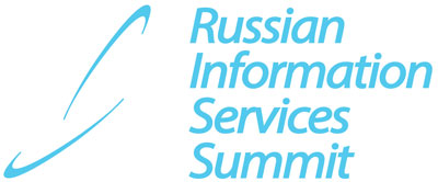 Russian Information Services Summit (RISS) 2016