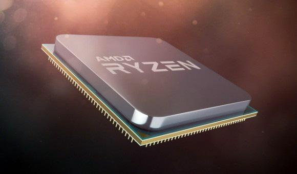 Известна дата начала реализации процессоров AMD Ryzen 5, модели ицены