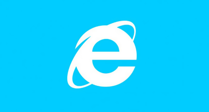 IE 8, 9 и 10 для последних трех версий Windows более не будут обновляться