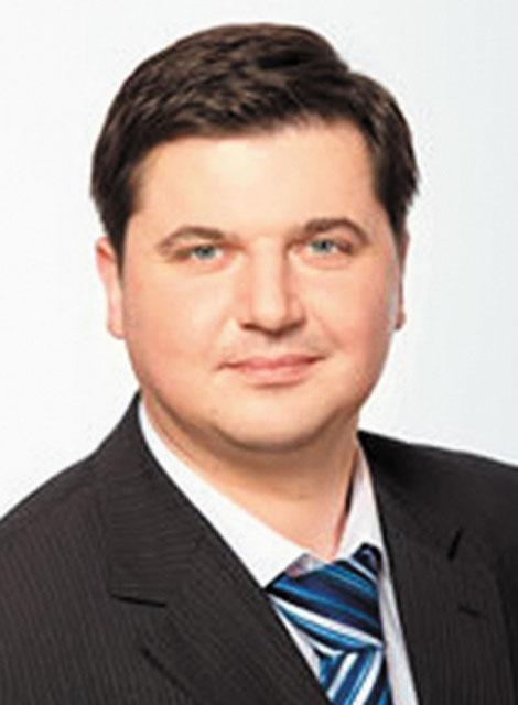 проводка для шальков дмитрий владиславович биография отметить, что