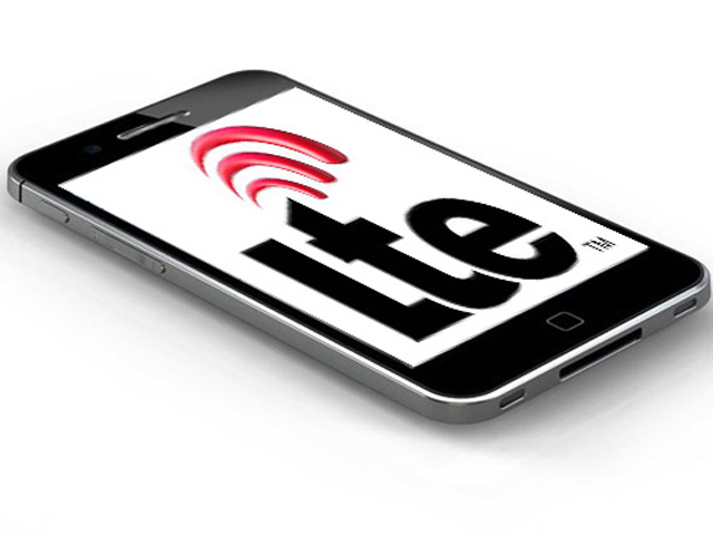 GSA подсчитала прирост абонентов LTE