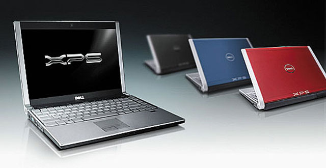 Dell XPS 1330n