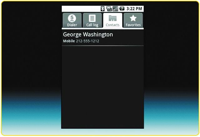 программирование android на телефоне