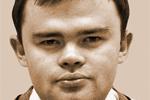 """Иван Бадеха, ведущий инженер департамента информационной безопасности, """"Ай-Теко"""""""