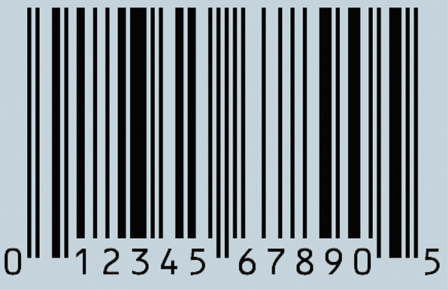 bar code essay You are a nurse participating in the customization and implementation of barcode medication administration system analyze how the process will change from.