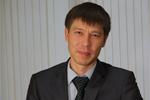 Сергей Гредников