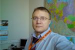 Денис Макушев