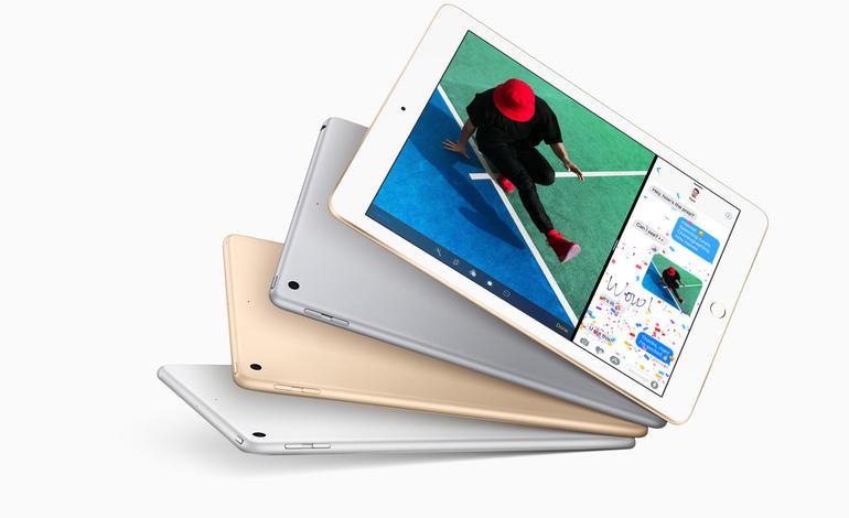 Apple запатентовала чехол, превращающий iPad иiPhone вноутбук