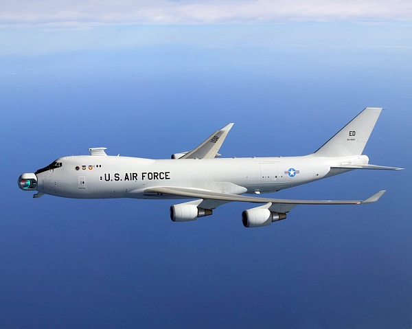 Esamir National News Network  - Page 5 ABM_747_Airborne_Laser_lg